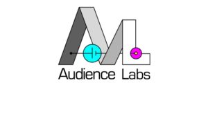 Audience_labs_header_image