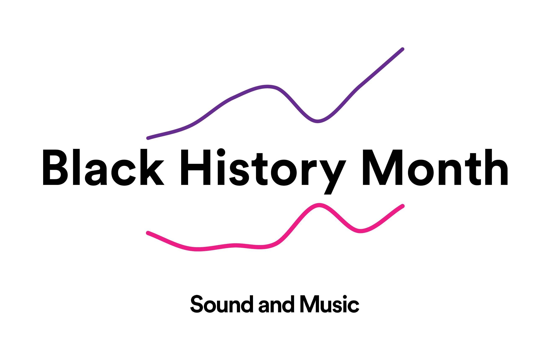 black-history-month-2020